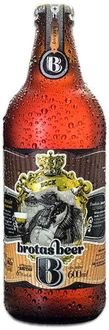 cerveja-artesanal-bock-brotas-beer
