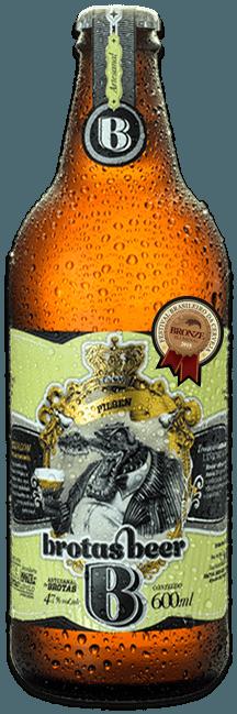 cerveja-artesanal-pinsel-brotas-beer